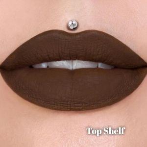 "🖤Jeffree Star Liquid Lipstick,""Top Shelf"""